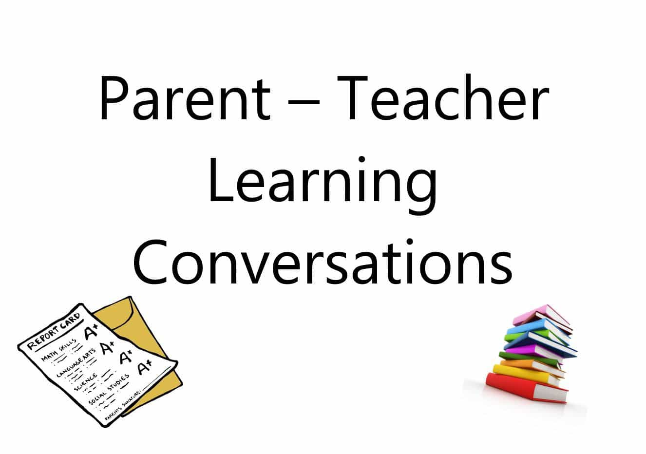 Parent Teacher Interviews 2017