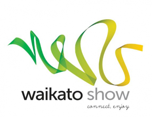 Volunteer Opportunities at the Waikato Show
